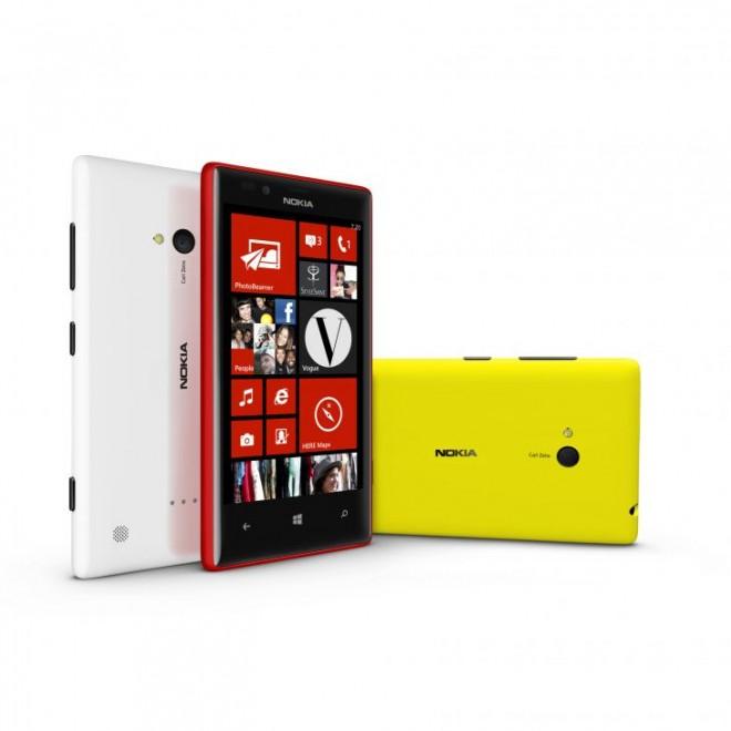 700-nokia-lumia-720-red_white_yellow_2