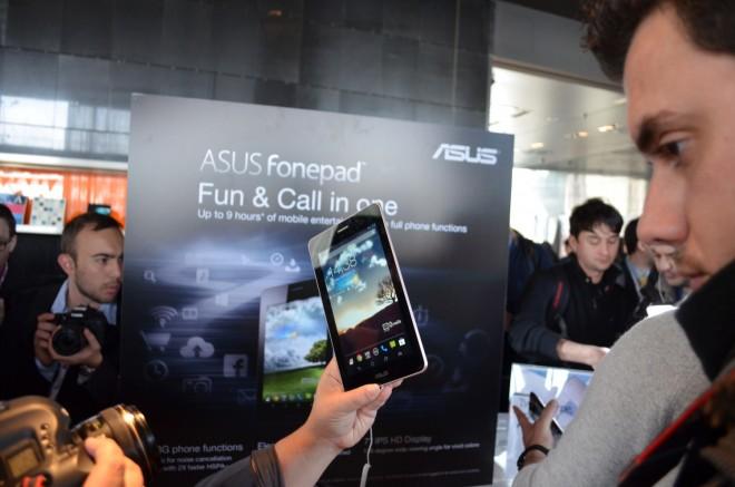 Asus-Evenr-MWC-2013_11