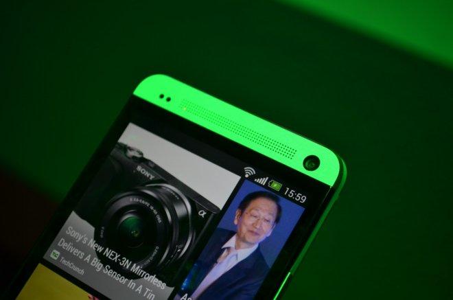 HTC-One_03