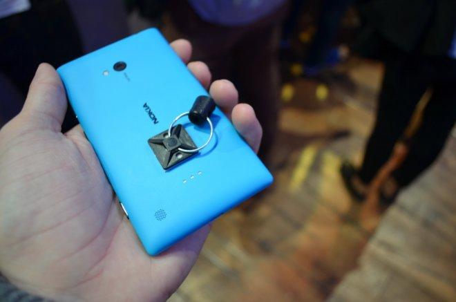 Lumia720_1