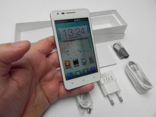 OPPO-Finder-Review-GSMDome-com_01
