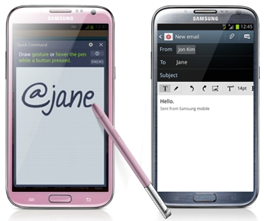 Samsung-Galaxy-Note-II-Pink-1