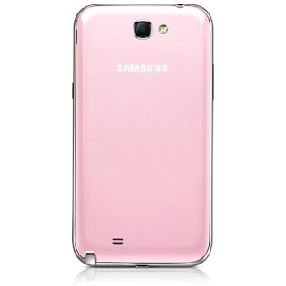 Samsung-Galaxy-Note-II-Pink