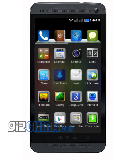 goophone-one-htc-one-knock-off