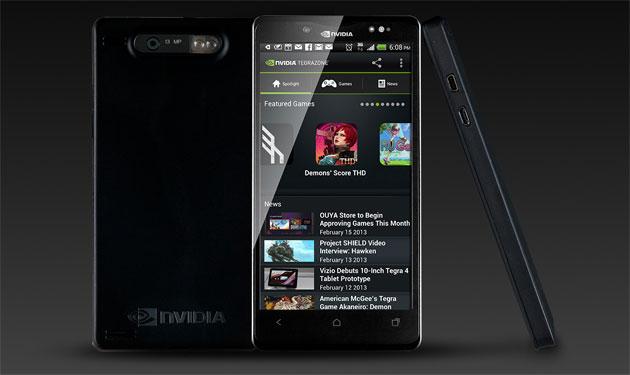 nvidia-phoenix-630