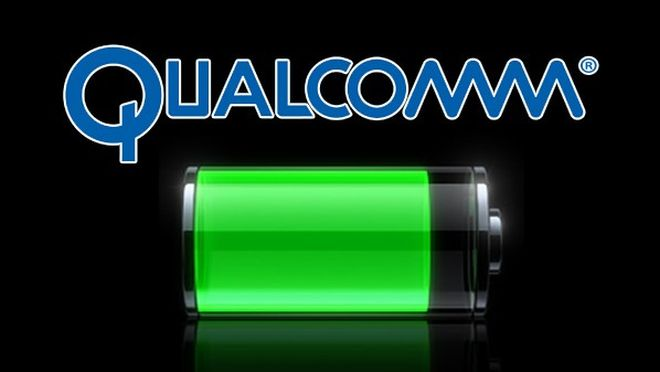 qualcomm_quickcharge