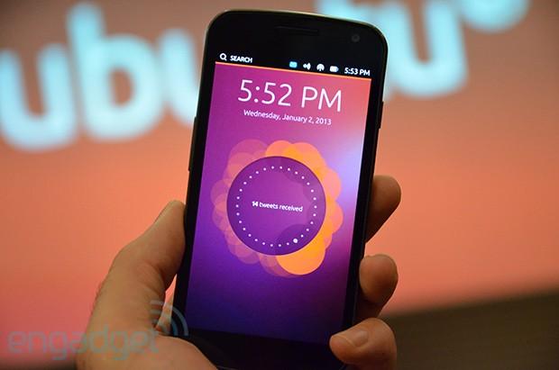 ubuntu-hands-on-620-ces2013-1359100815
