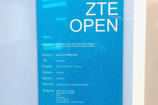 zte-open-firefox-os-mwc-spy