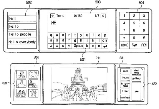 2010-lg-smartphone-patent
