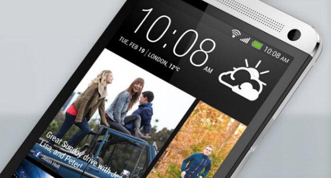 HTC-One-31
