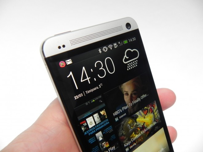 HTC-One-review-gsmdome_06