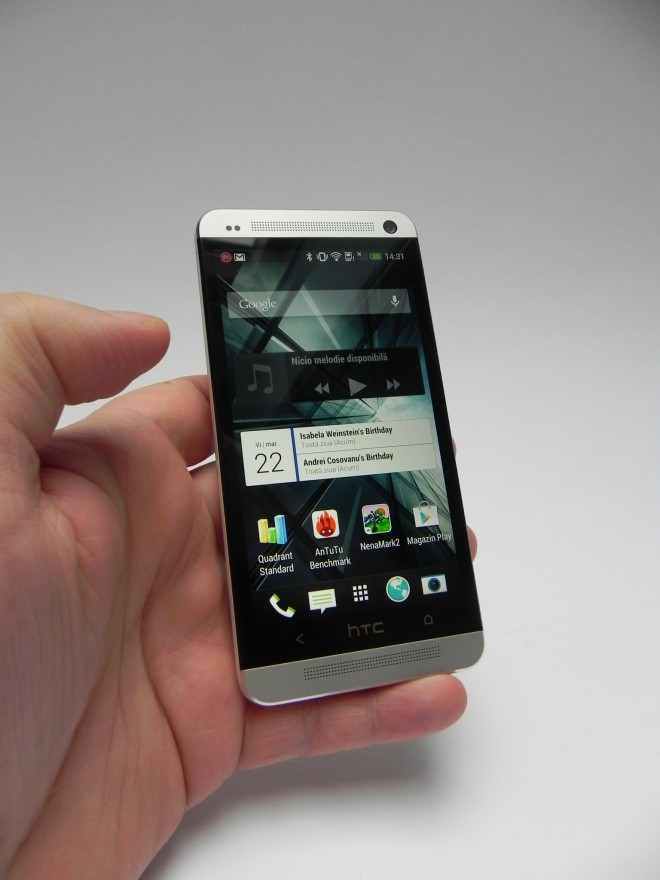 HTC-One-review-gsmdome_15