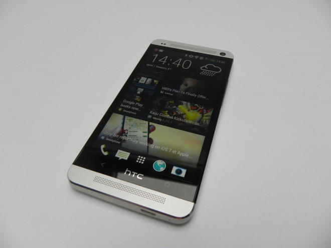 HTC-One-review-gsmdome_46