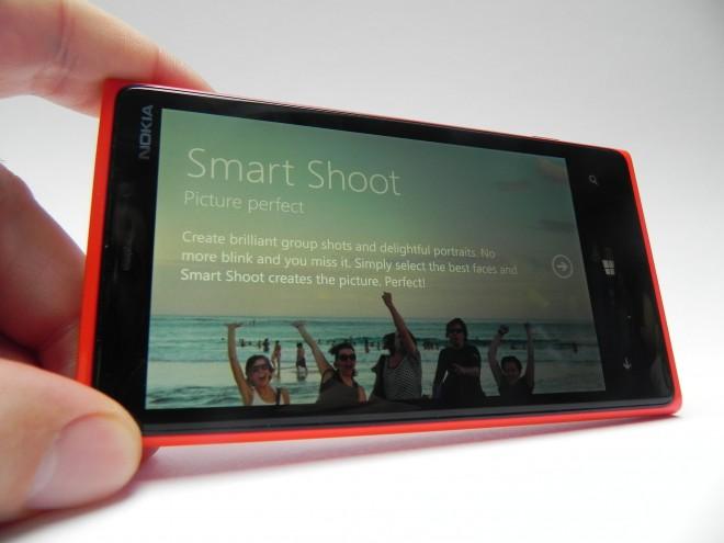 Nokia-Lumia-920-review-mobilissimo-ro_47