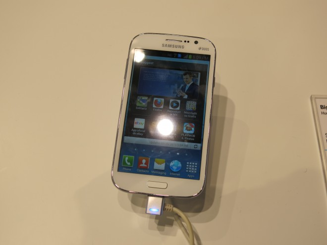 Samsung-Galaxy-Grand_6