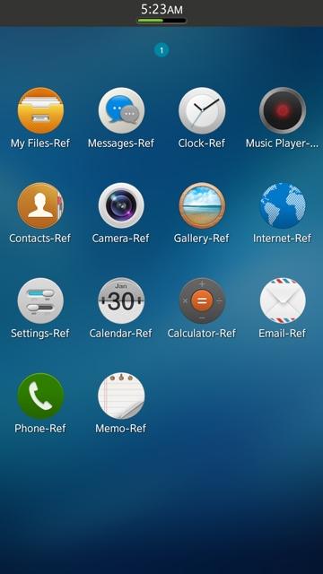 Samsung-Tizen-20-2014