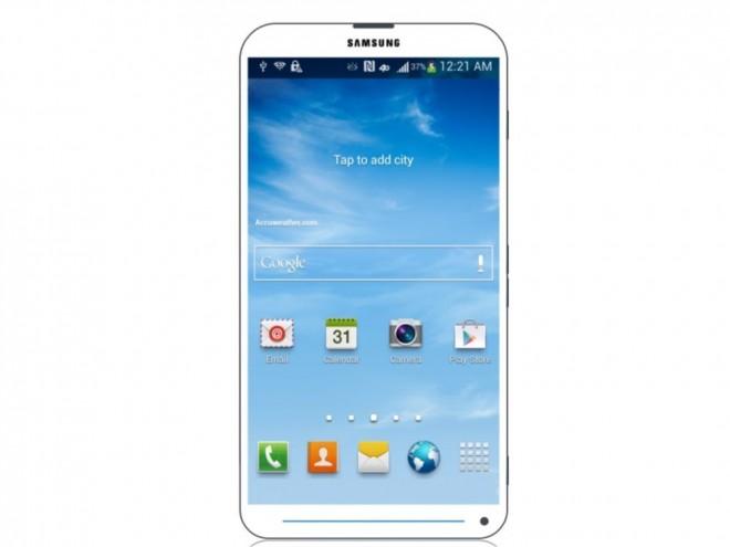 Samsung_Galaxy_SIV_shaik