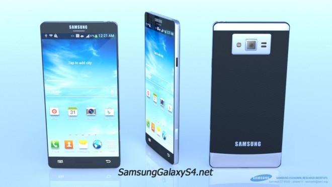 Samsung_Galaxy_s4_render_2013