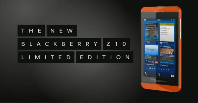 Z10-Red-LE