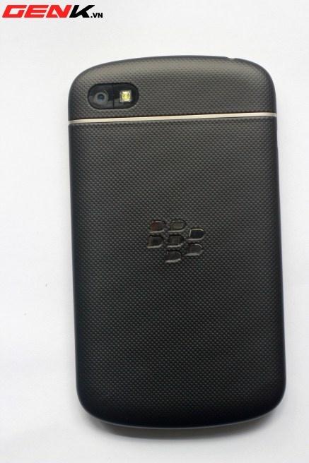 blackberry-q10-dev-5