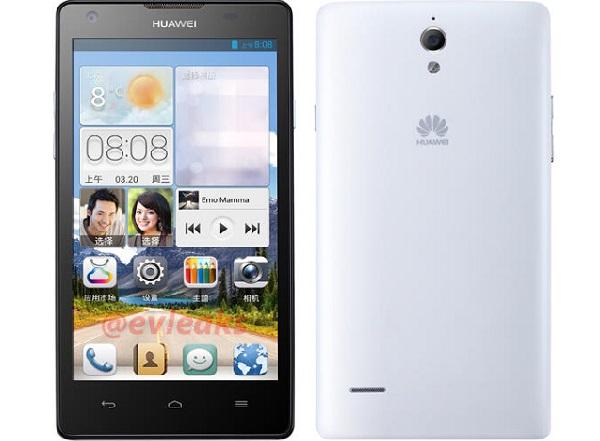 huawei-g700