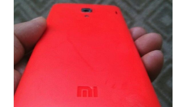 xiaomi-red-rice-launch