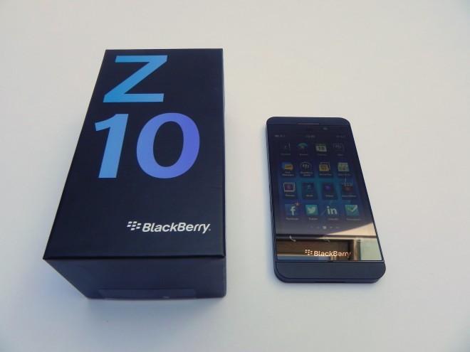 BlacjBerry-Z10-review-GSMDome-com_47