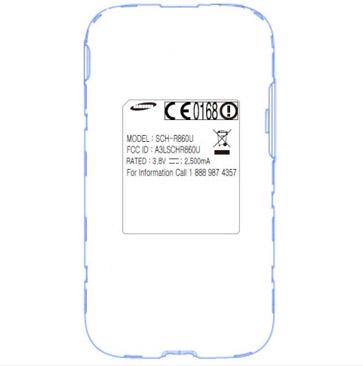 Samsung-SCH-R860U-Windows-Phone-8-US-Cellular