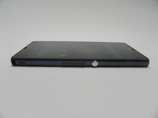 Sony-Xperia-Z-review_19