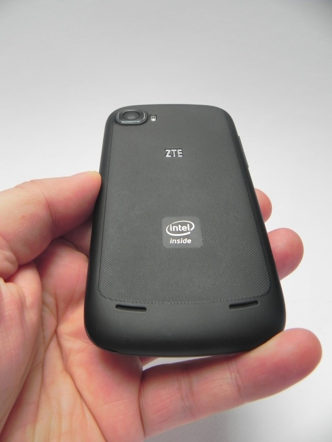 ZTE-Grand-X-In-review-gsmdome_32