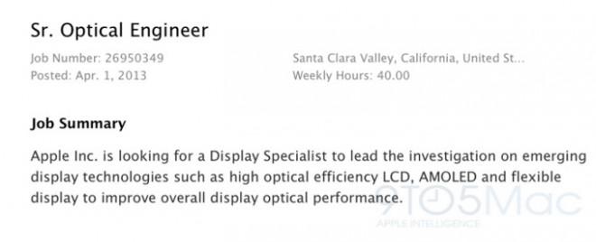 apple-job-listing-flexible-displays-02