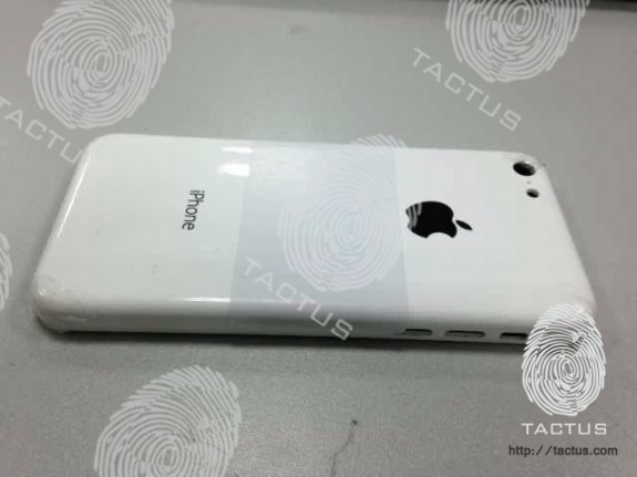 leaked_budget_iphone-575x431