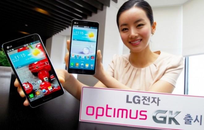 lg-optimus-gk-1