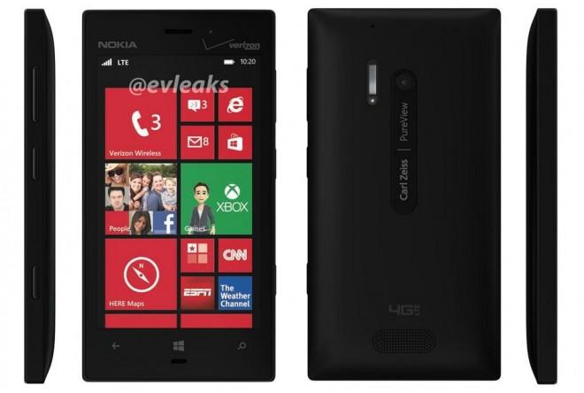 lumia928-final