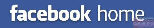 nexusae0_logo_facebook_home_text1