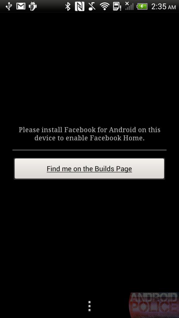 nexusae0_wm_device-2013-03-29-1935411