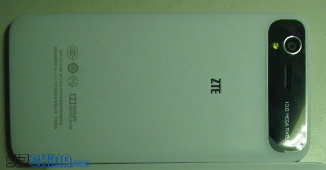zte-n988-leaked-photo1