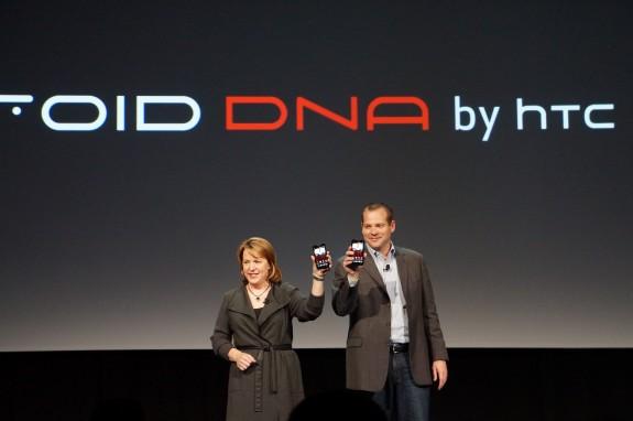 HTC-Droid-DNA-announcement-575x382