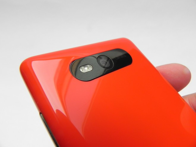Nokia-Lumia-820-review-GSMDome-com_19
