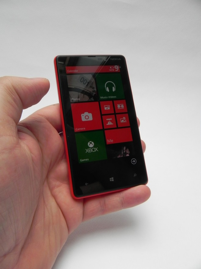 Nokia-Lumia-820-review-GSMDome-com_21
