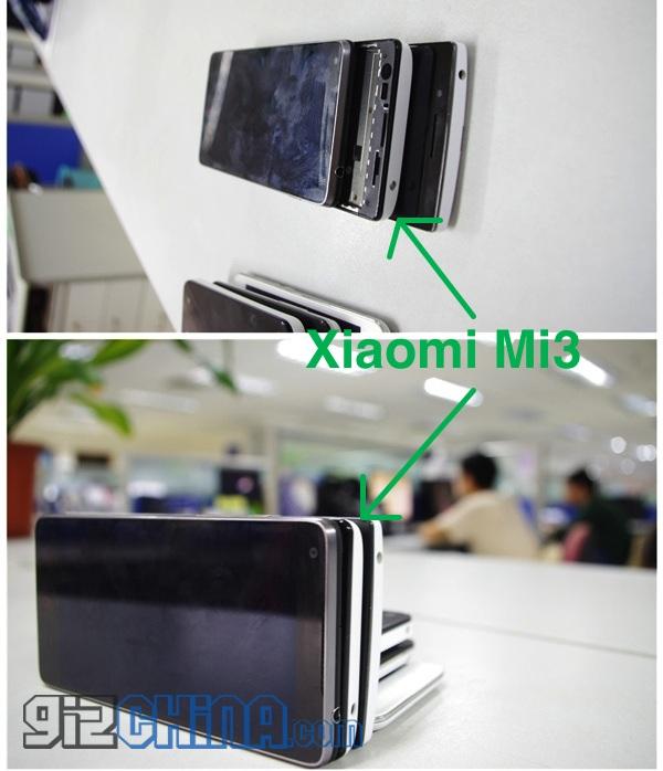 Xiaomi-Mi3-leaked-2