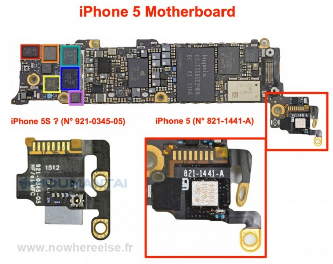 iphone-5s-MB1-908x722