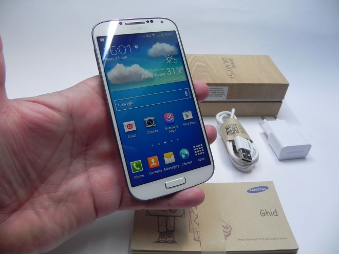 Samsung-Galaxy-S4-review-gsmdome_39
