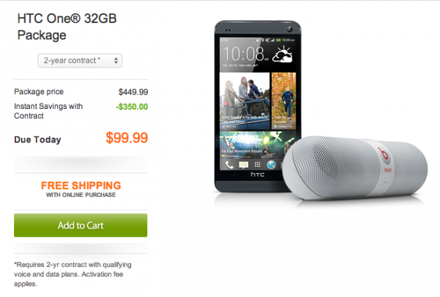 att-htc-one-beats-pill-deal-630x425