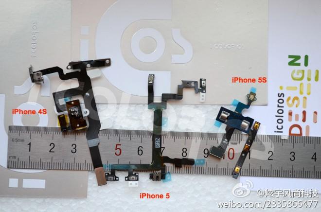 iPhone-5S-003