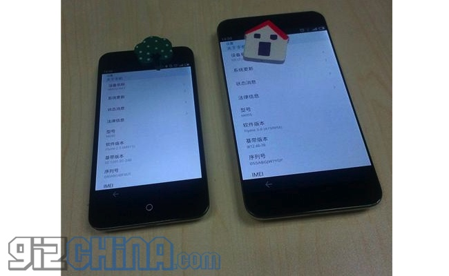 purported-meizu-mx3-leak