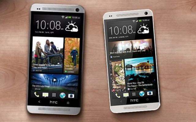 HTC-One-Mini-ATT