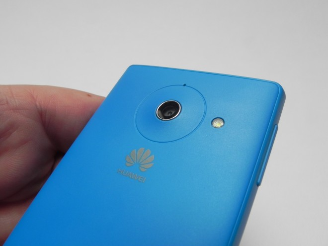 Huawei-W1-review-gsmdome-com_11