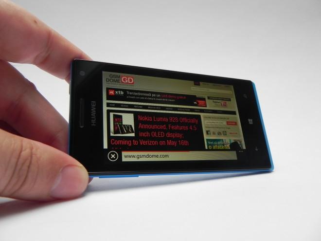 Huawei-W1-review-gsmdome-com_28