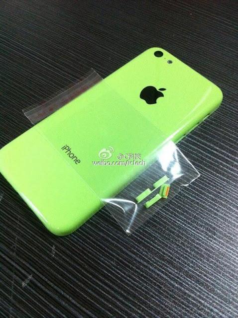 cheap iphone1